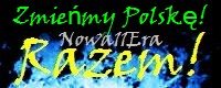 Blog Nowa11Era